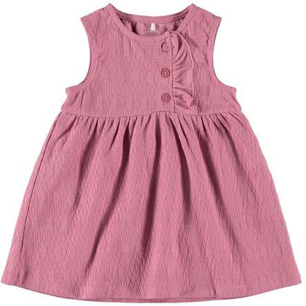 name it Dress Nbfflorina spencer lyngrosa