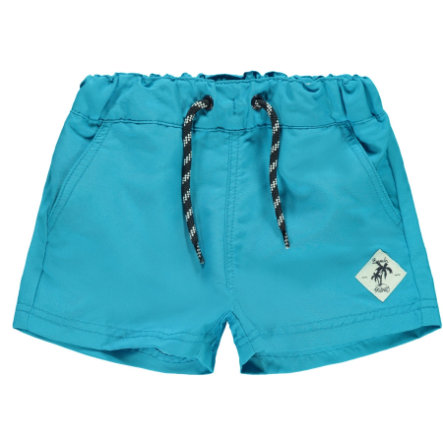 name it Badeshorts Nmmzamder hawaiian ocean