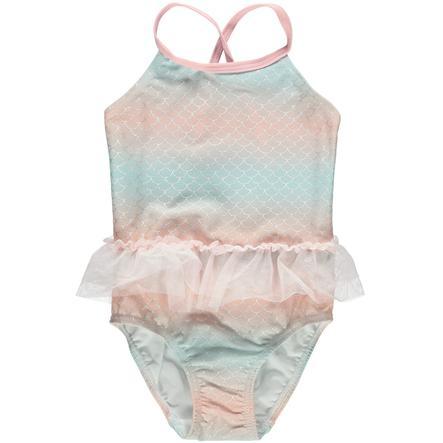 name it Swimsuit Nmfzaza dream blue