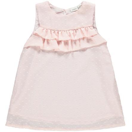 name it Dress Nbffliri spencer potpouri