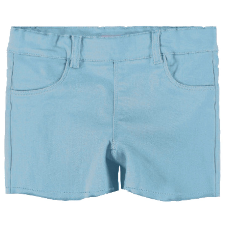 name it Shorts Nmfsalli twibatinna dream blauw
