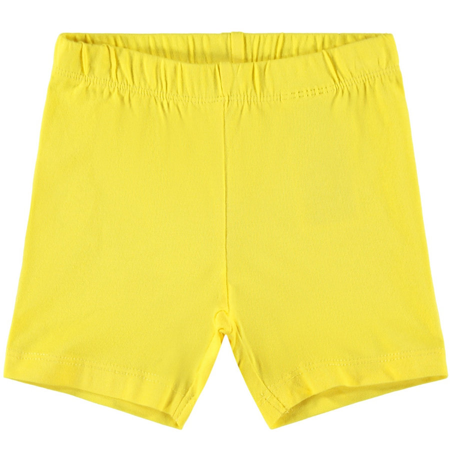 name it Shorts Nmffamille biker apses gold
