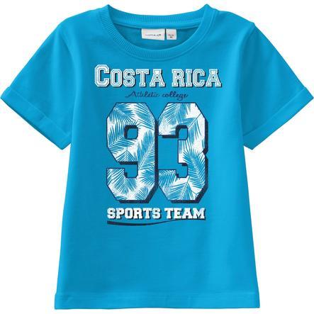 pojmenujte to Boys T-Shirt Nmmvux havajský oceán