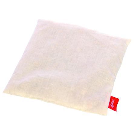 sigikid ® třešňový polštář