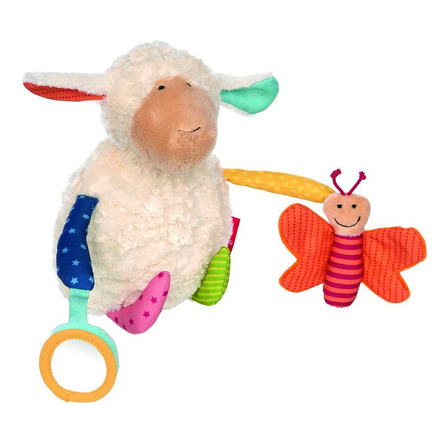 sigikid ® multi-dierlijke schapen PlayQ