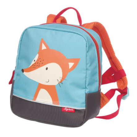 sigikid ® Plecak Fox Forest