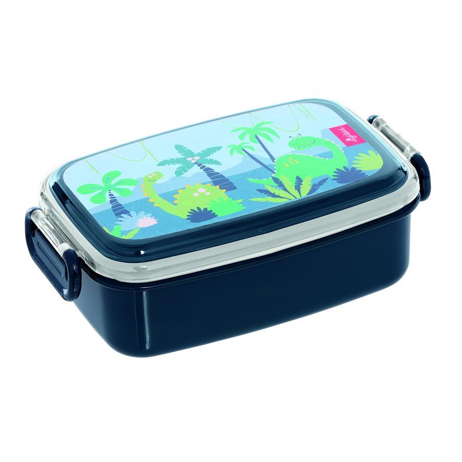 sigikid ® Lunchbox Dino OnTour