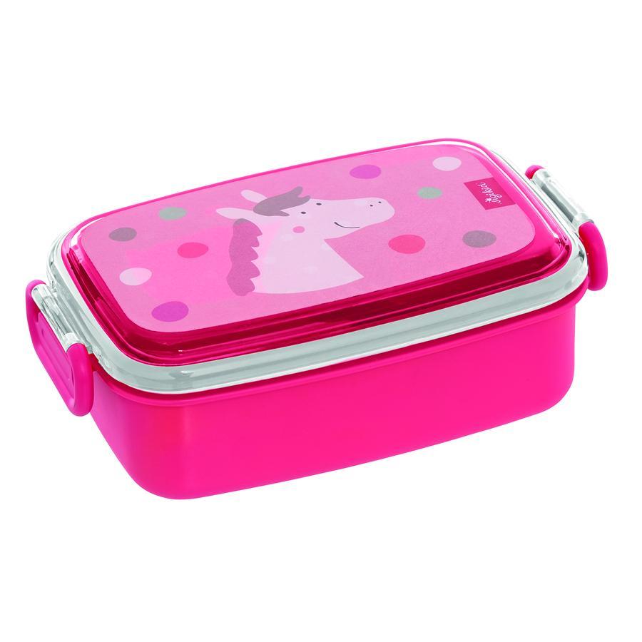 sigikid ® Lunchbox Pony OnTour