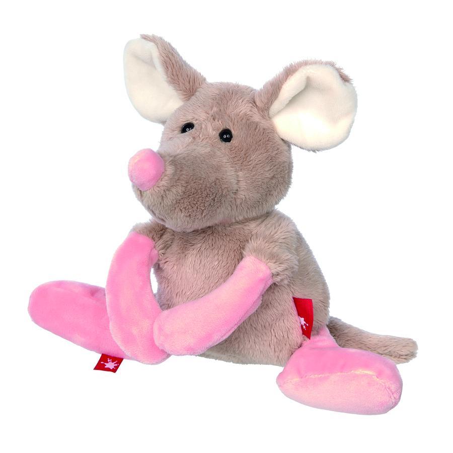 sigikid® Kuscheltier Maus Sweety