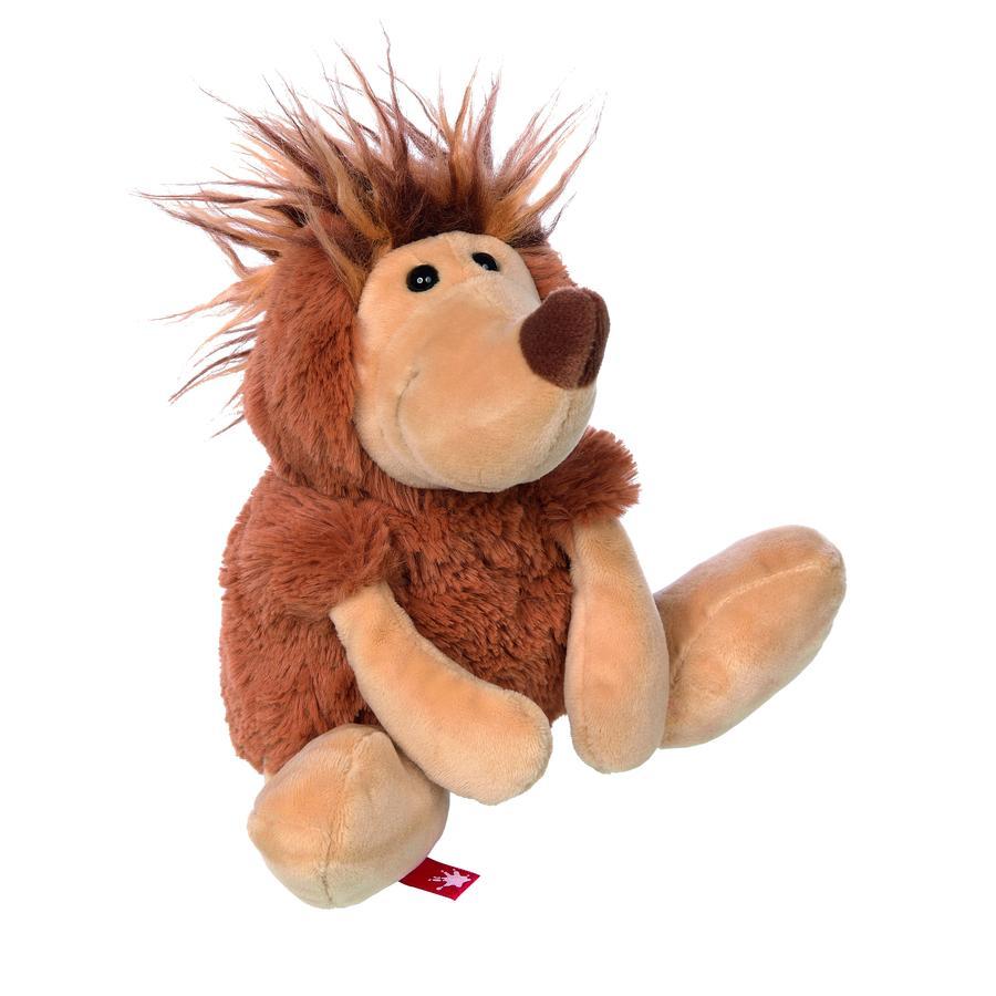 sigikid ® Jeż Cuddly zabawkowy Sweety