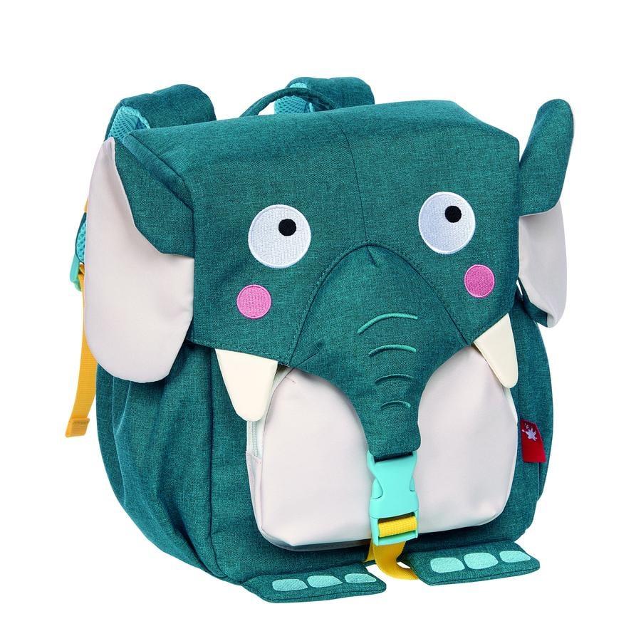 sigikid Sac à dos de l'école d'éléphants
