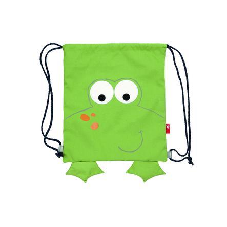 sigikid ® Gym Bag Frog School