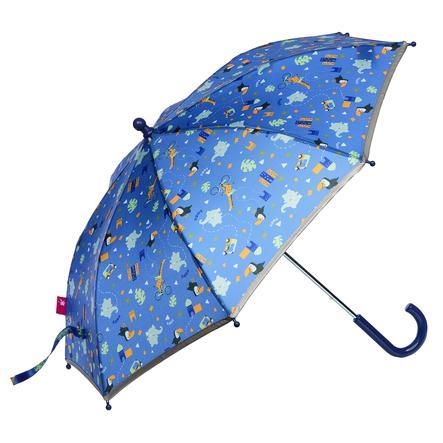 sigikid® Regenschirm Elefant COLORI