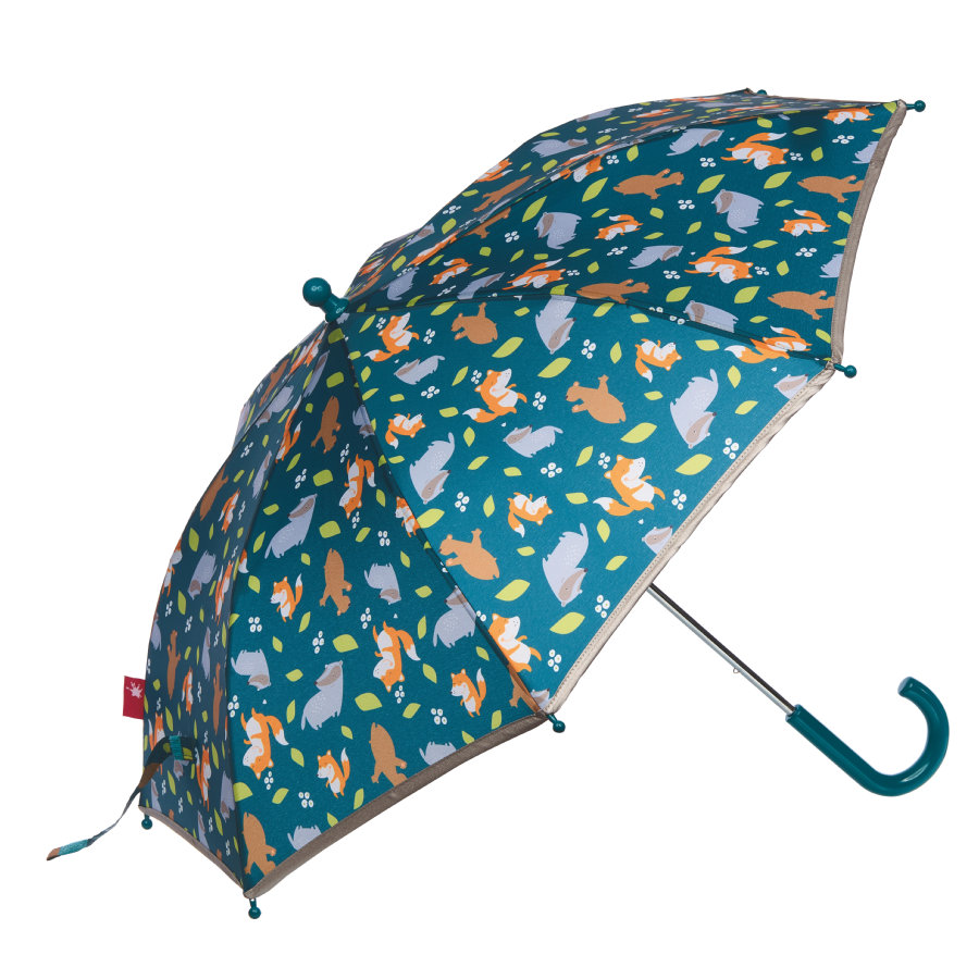 sigikid ® Umbrella Fuchs COLOR