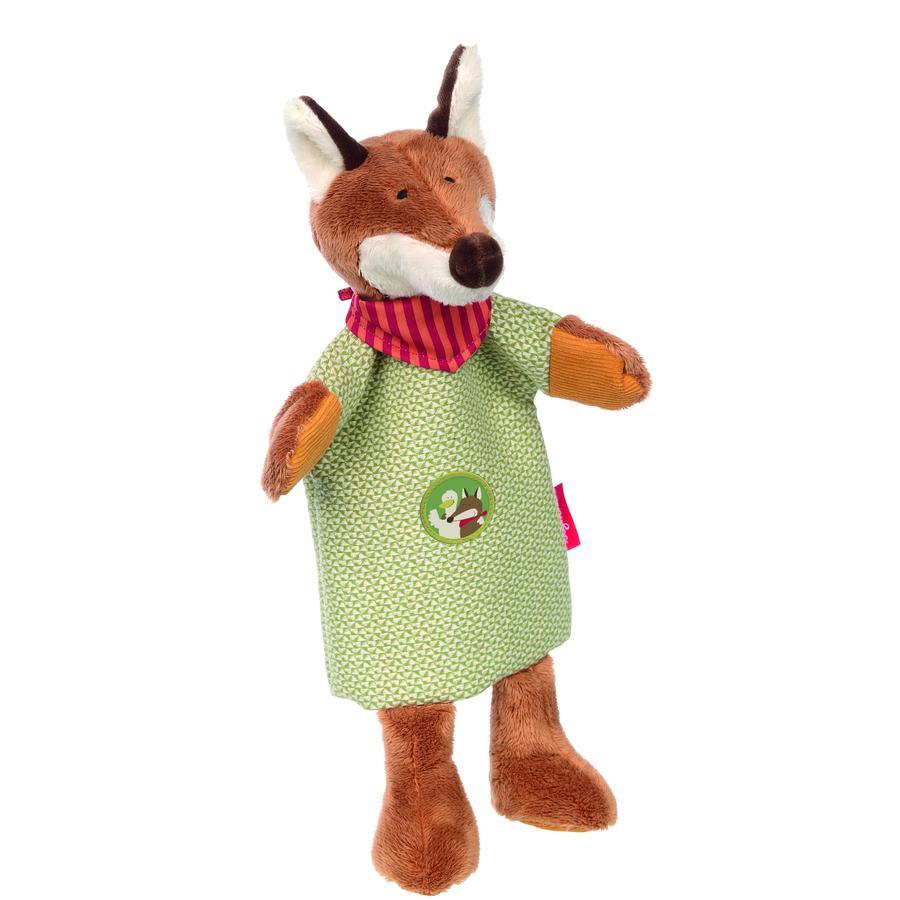 sigikid® Handpuppe Forest Fox