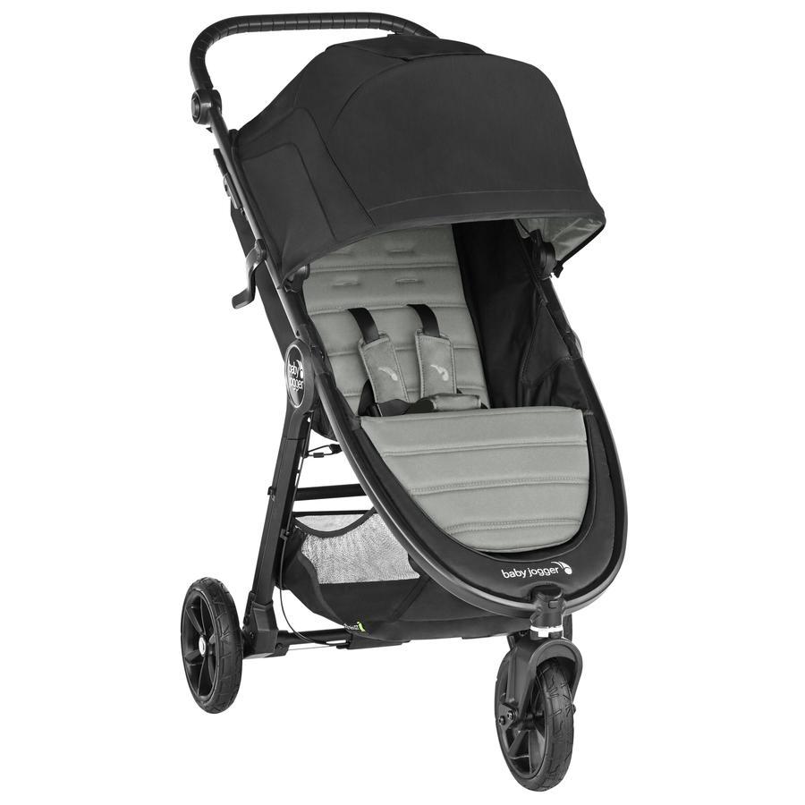 Baby Jogger – City mini® GT2