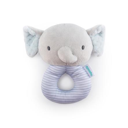 ingenuity™ Elefant Van Ringrassel