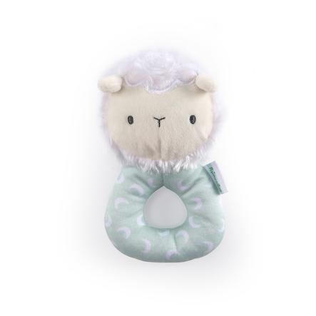 ingenuity™ Hochet anneau mouton Sheppy