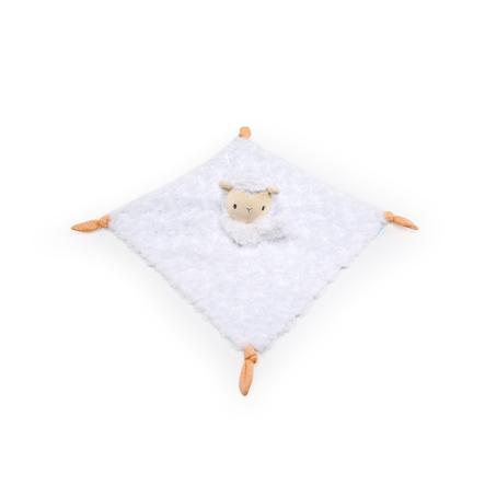 ingenuity ™ Sheep Sheppy knuffeldoekje