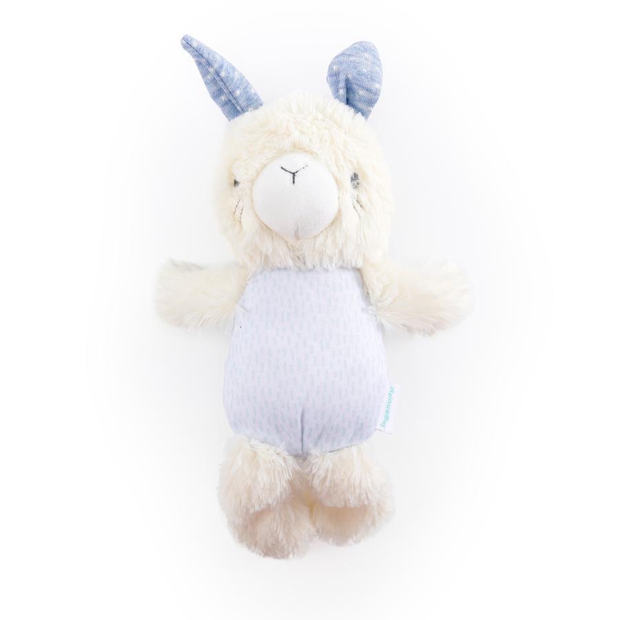 ingenuity ™ Coniglio Sylvi giocattolo coccoloso