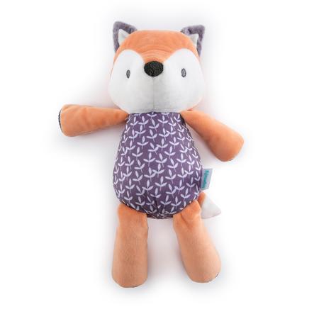 IN - Fox Kitt™ Peluche