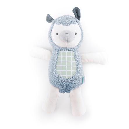 IN - Llama Cria™ Giocattolo coccoloso