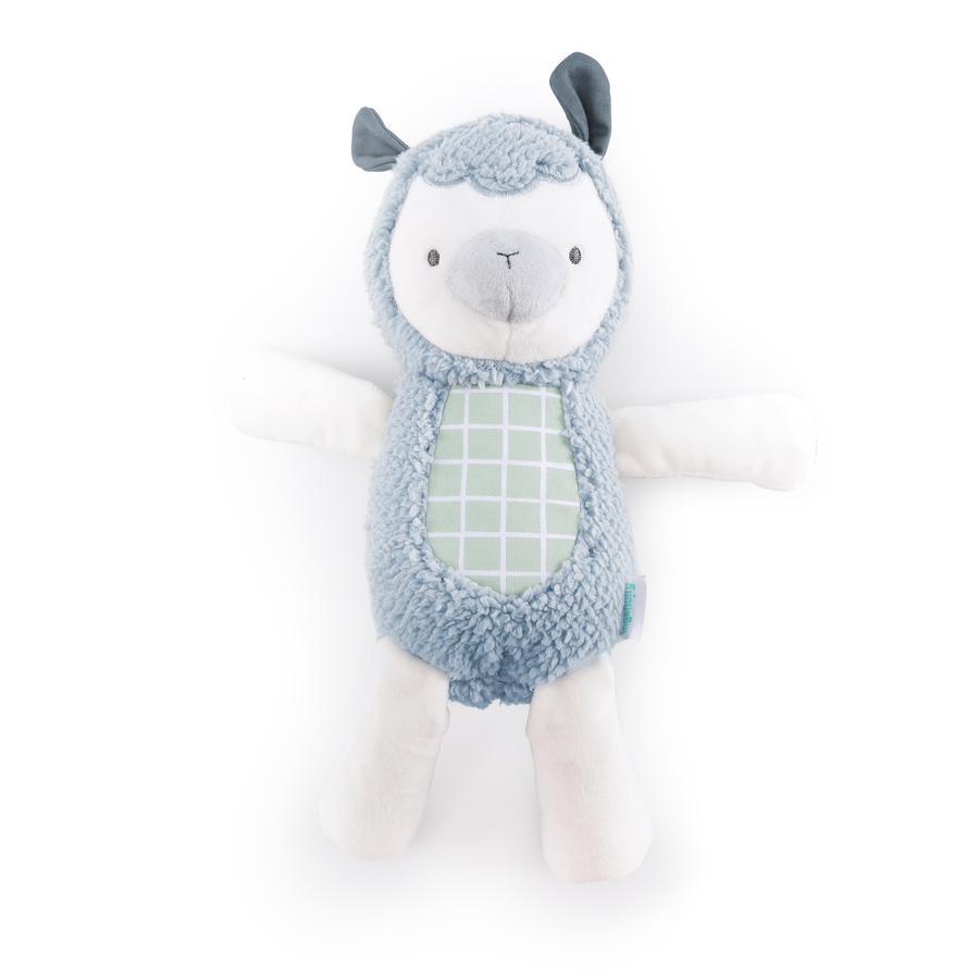 IN - Llama Cria™ knuffel