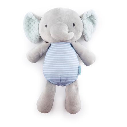 IN - Peluche éléphant Van™
