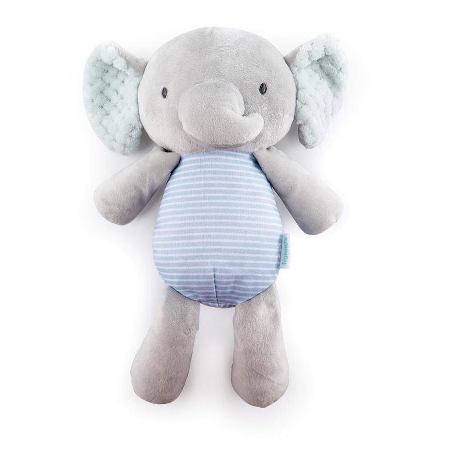 IN - elefant Van ™ koseligt legetøj
