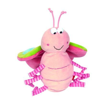 sigikid Motýl