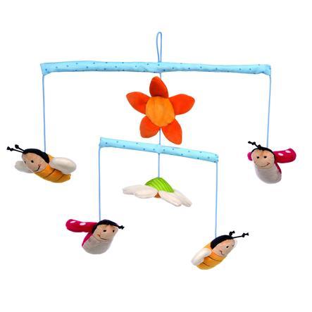 sigikid® Mobile abeilles
