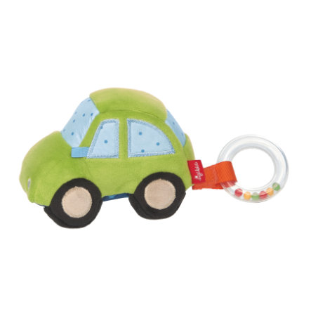 sigikid ® Active Car green Papa & Me