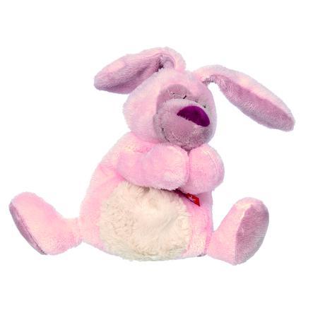 sigikid ® Warmtekussen konijn - Sweety