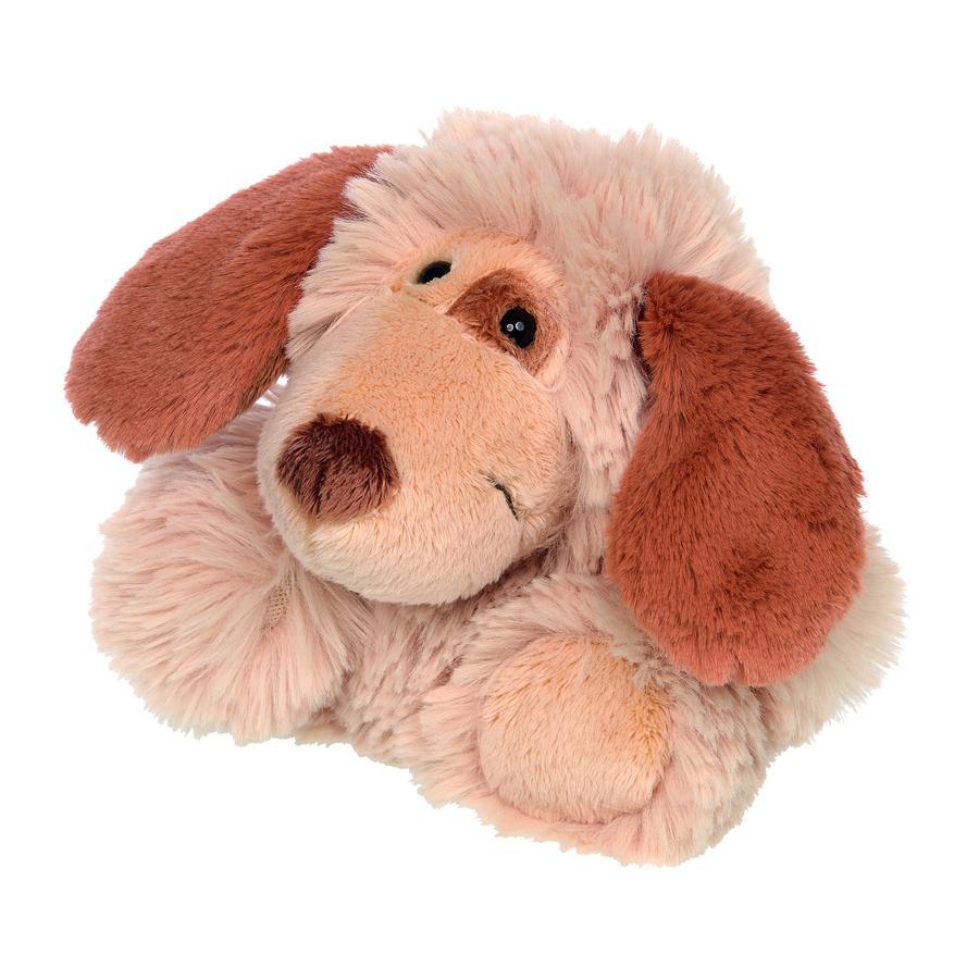 sigikid ® knuffelhondje - Sweety