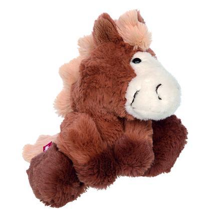sigikid® Pferd - Sweety