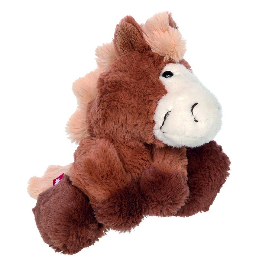 sigikid ® Horse - Sweety