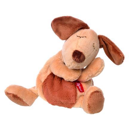 sigikid® Wärmekissen Hund - Sweety