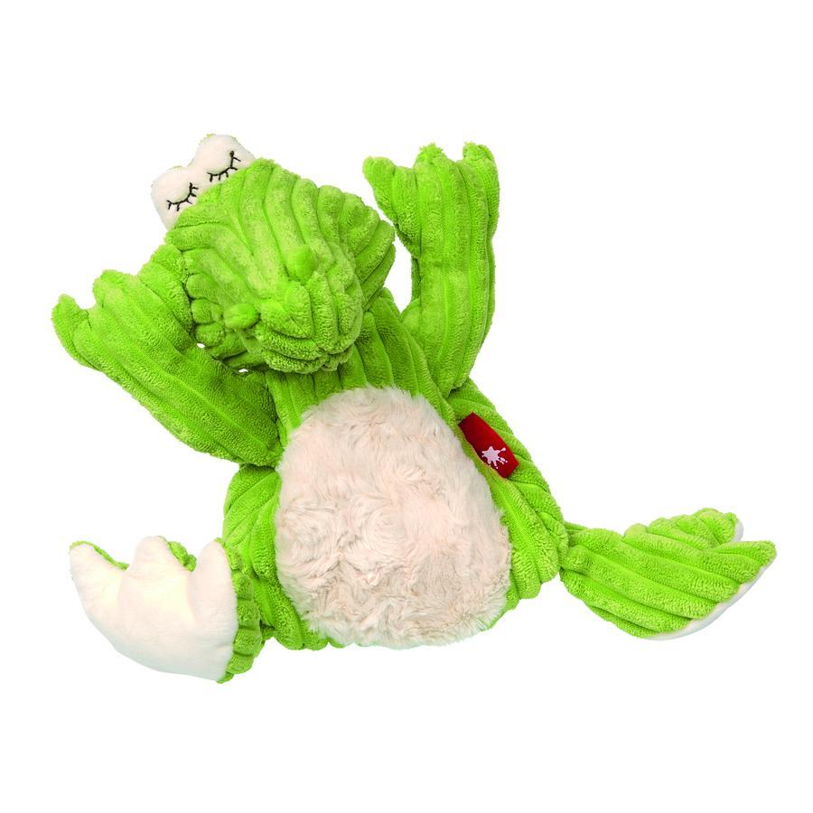 sigikid® Wärmekissen Krokodil - Sweety