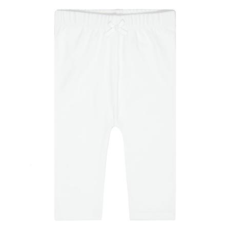 STACCATO Leggings hvit