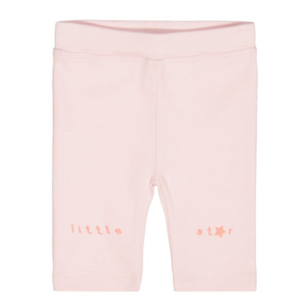 STACCATO  Leggings soft rose