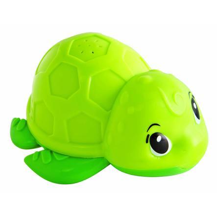 Simba Jouet de bain tortue ABC