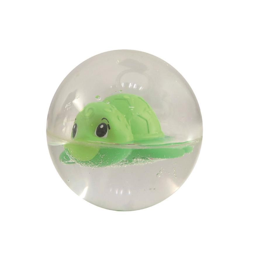 Simba ABC chytit a plavat míč