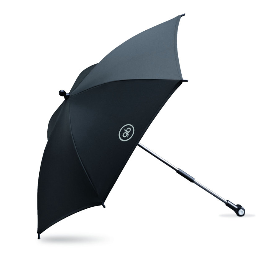 gb GOLD parasol til barnevogne