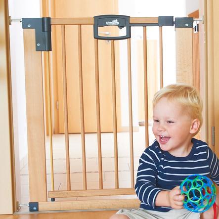 GEUTHER Easylock EasyLock dětská zábrana do dveří 68,5-76,5cm (2745)