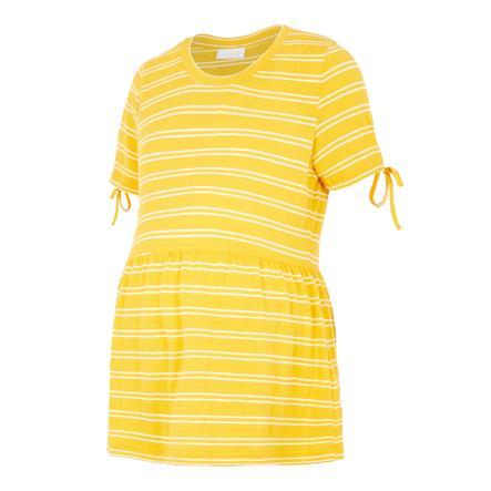 mama;licious Camisa de circunstancias MLBROOK Banana
