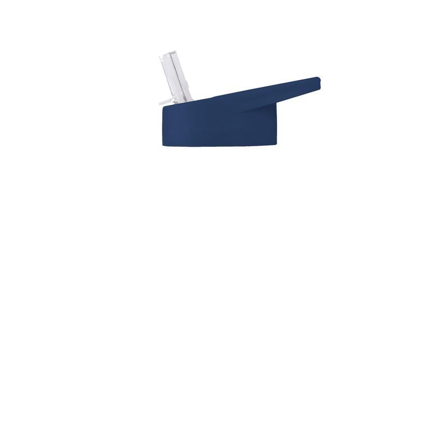 Crocodile Creek ® Drikkeflaske laget av tritan - hai