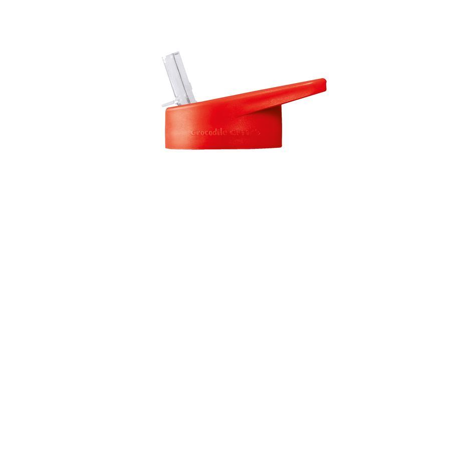 Crocodile Creek ® Nápojová láhev vyrobená z tritanu - dinosaura