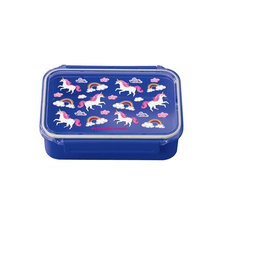 Crocodile Creek ® Bento Box - Licorne