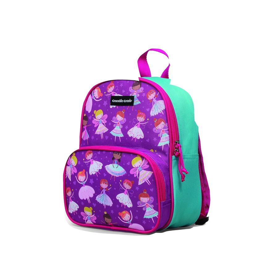 Dětský batoh Crocodile Creek ® - Pink Wonders