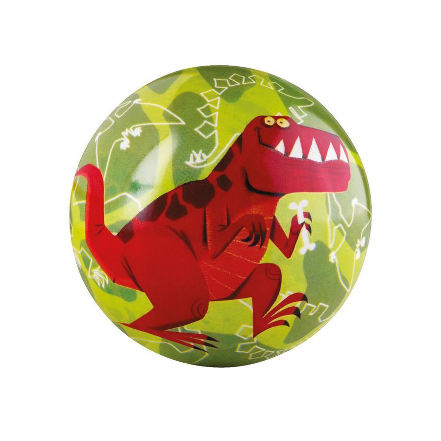 Crocodile Creek® Spielball 10 cm - T-Rex Dinosaurier